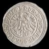 Silbermünze von 1623