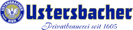 Ustersbacher Brauerei
