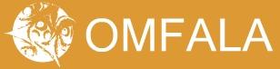 OMFALA – Online Museum für Archäologie Landkreis Augsburg