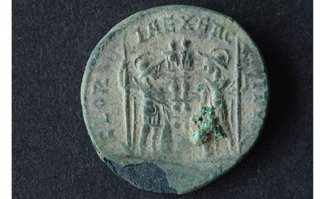 römische-münze-nordendorf-hinten1
