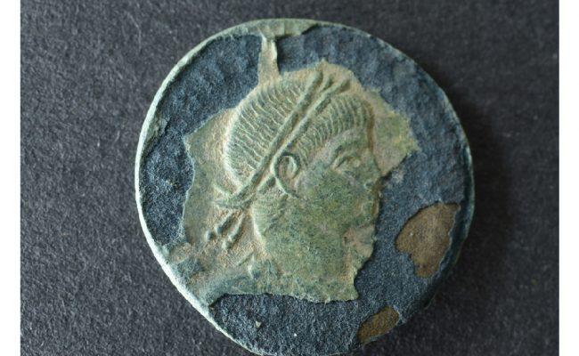 römische-münze-nordendorf-vorn1