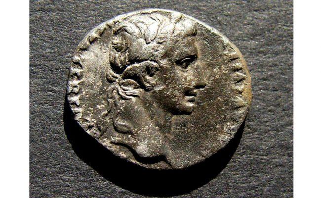 römische-münze-vorne1