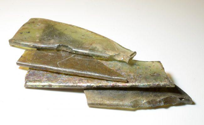 GBLB1993A Flachglas runde Kante DSC_3419_b_O